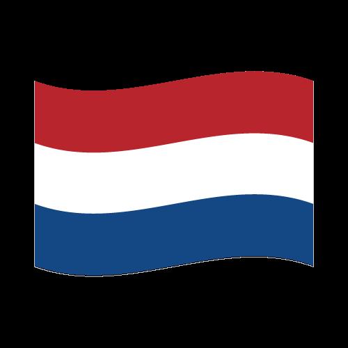 nederlandse-vlag.png
