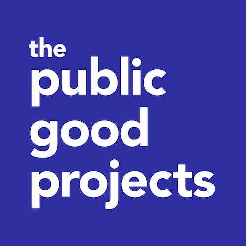 pgp-logo.png