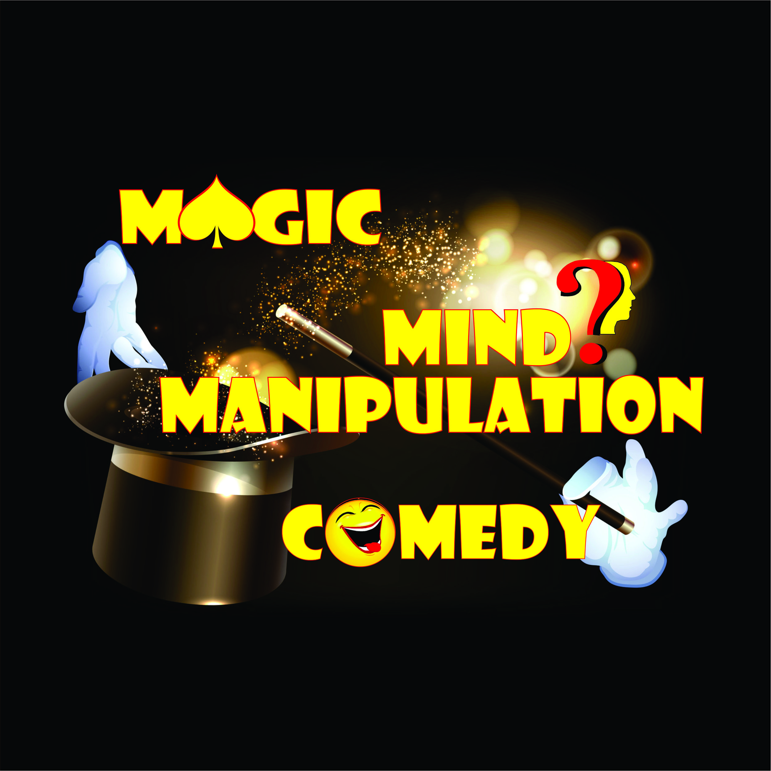 Mystify Magic Mind Manipulation Comedy.jpg