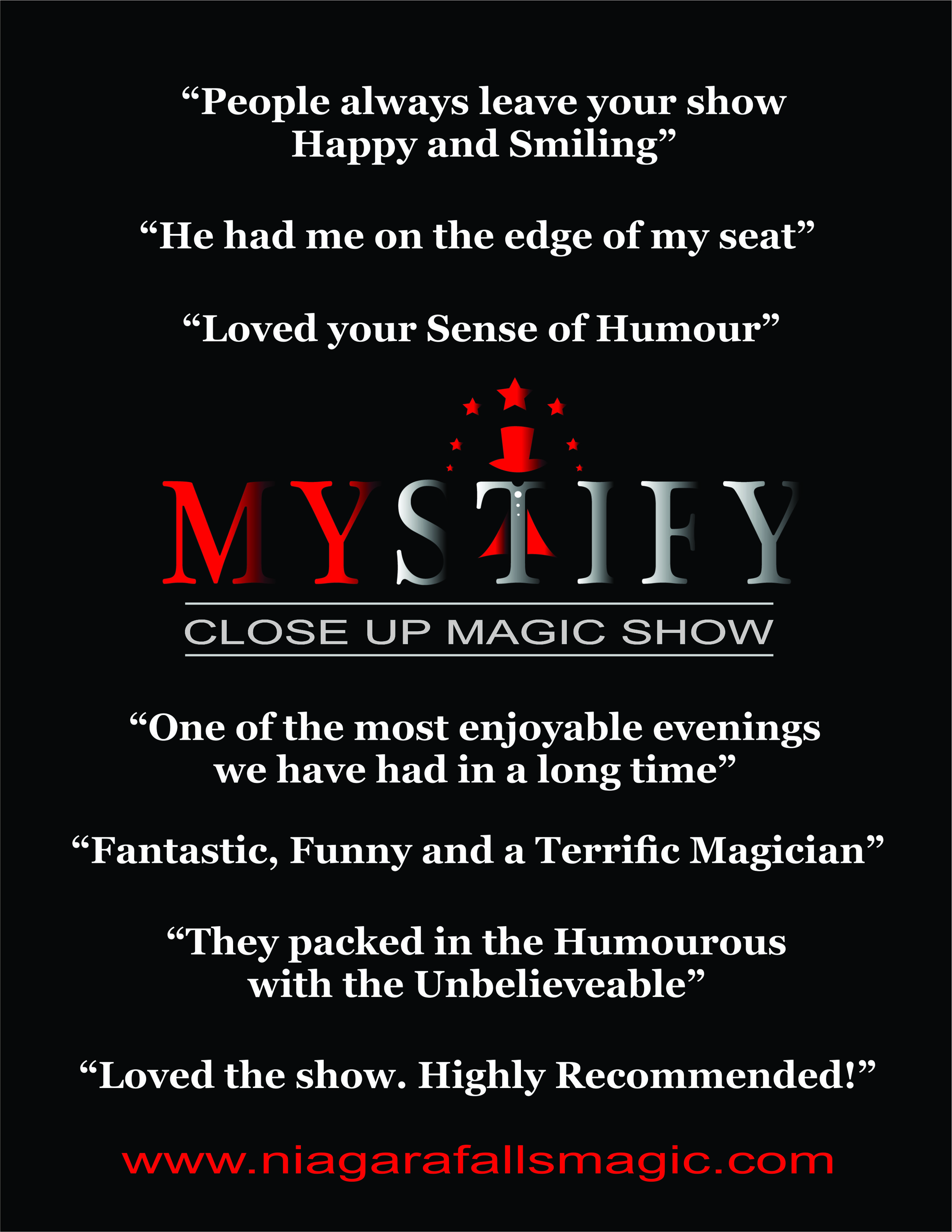 Mystify Magic Show Testimonials.JPG