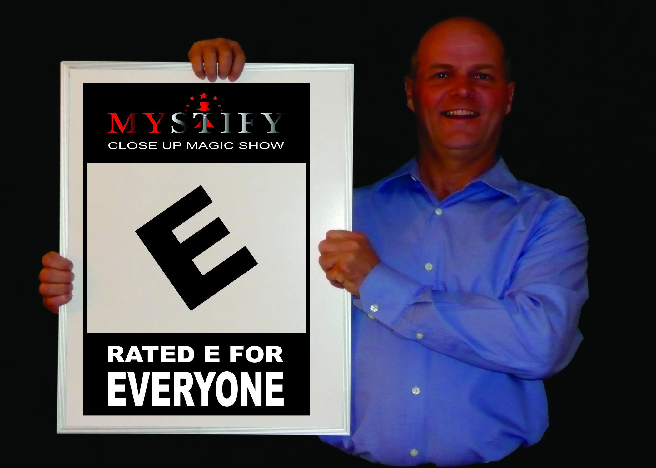 Ken McCreedy Mystify Magic Show Niagara Falls.jpg