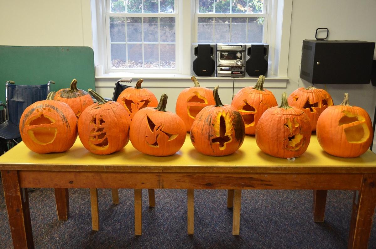 pumpkins 11.jpg