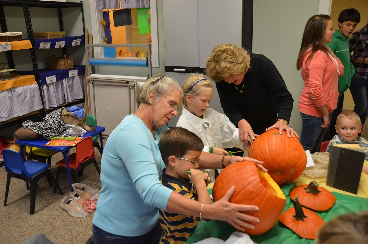 pumpkins 15.jpg
