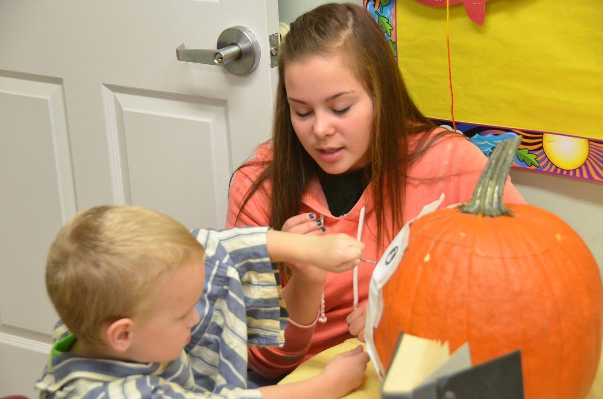 pumpkins 14.jpg