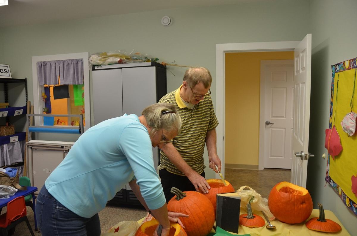 pumpkins 6.jpg