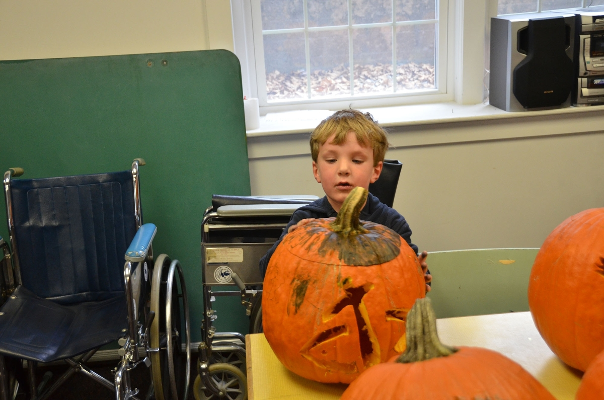 pumpkins 7.jpg