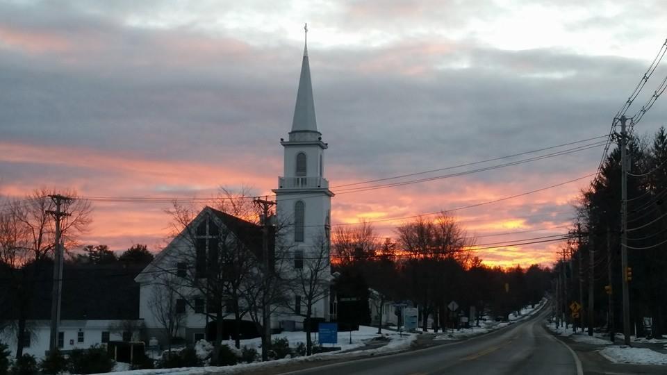 all saints sunrise (2).jpg