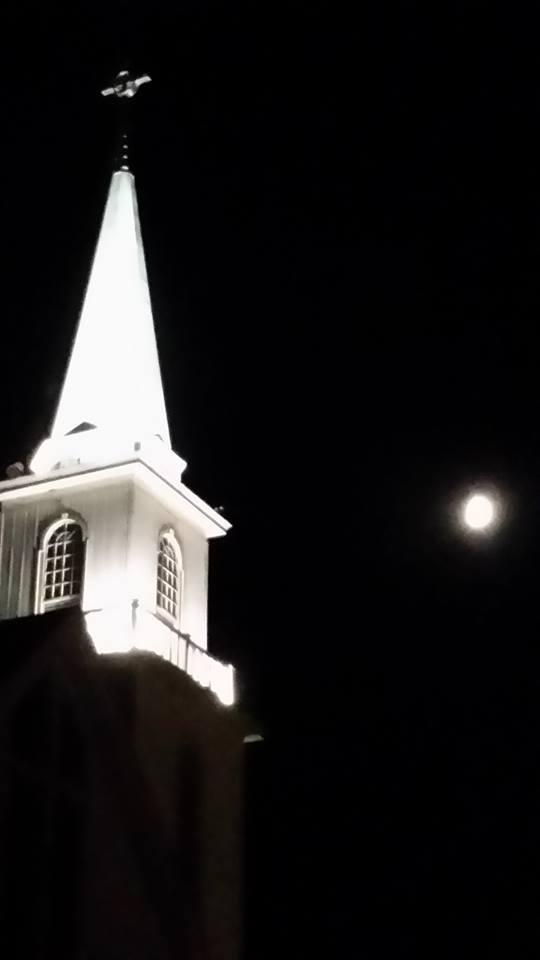 all saints moon.jpg