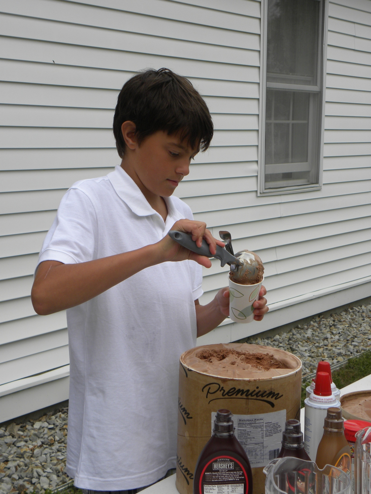 cook out 5.jpg