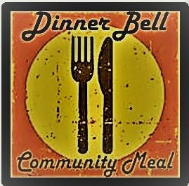 Dinner+Bell+Logo.jpg