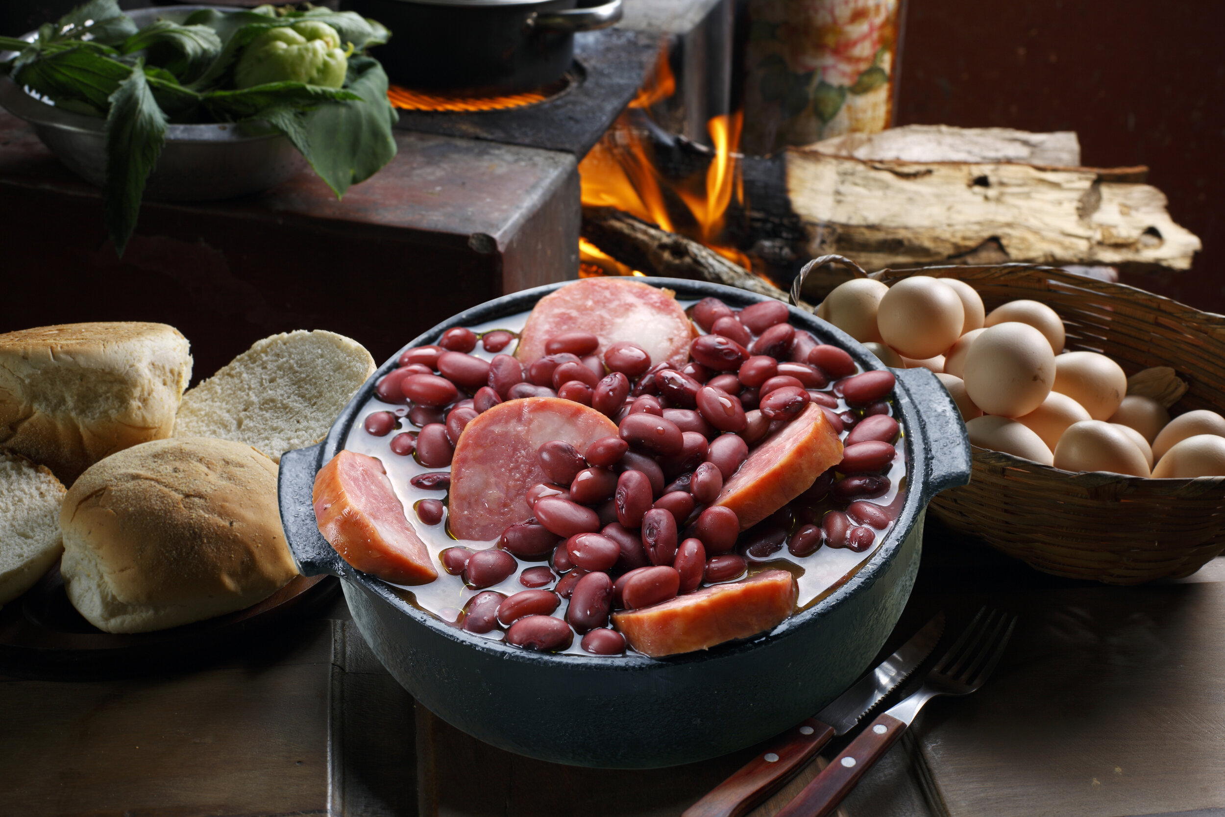 Ham and Bean Supper-AdobeStock_125138551.jpeg