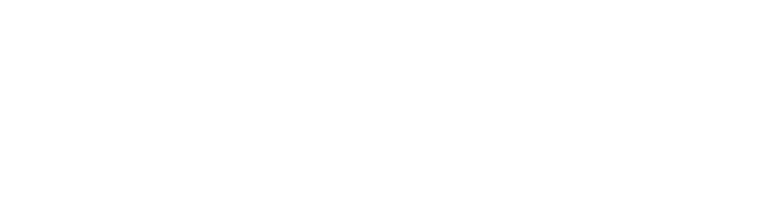 Ridgeline-Property-Group_logo_w.png