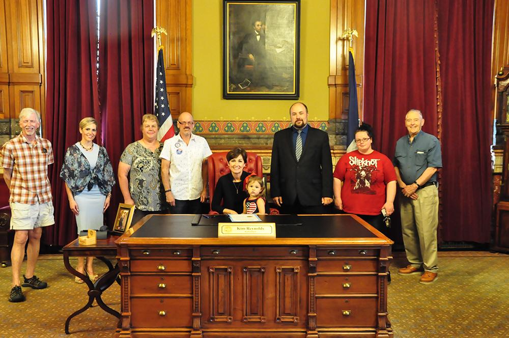 NDOR 2018 Iowa Signing.jpg