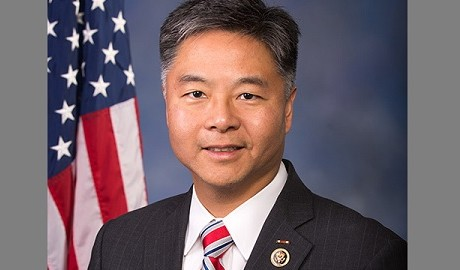 Ted Lieu Headshot 2.jpg