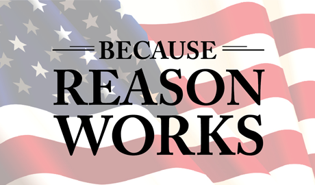 Because Reason Works.png