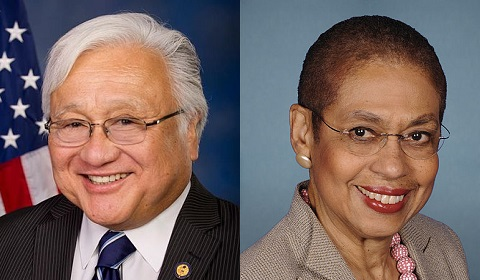 NDOR 2013 Congressional Support Headshots.png