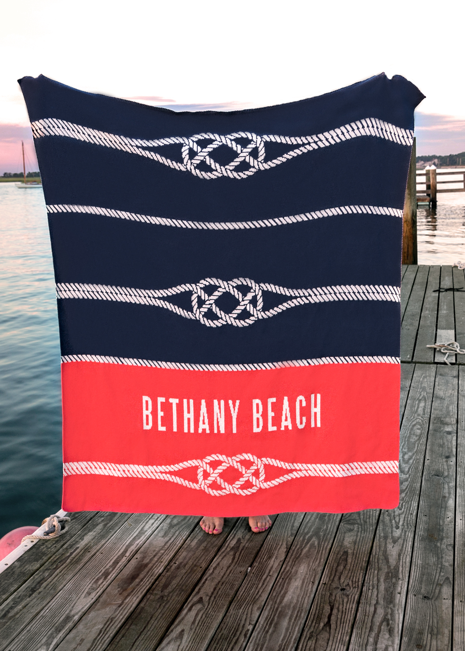 Custom Rope_Bethany Beach copy.jpg