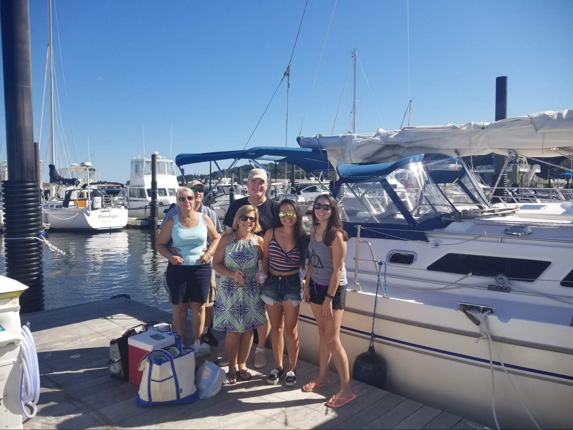 Group Taking Sail.jpg