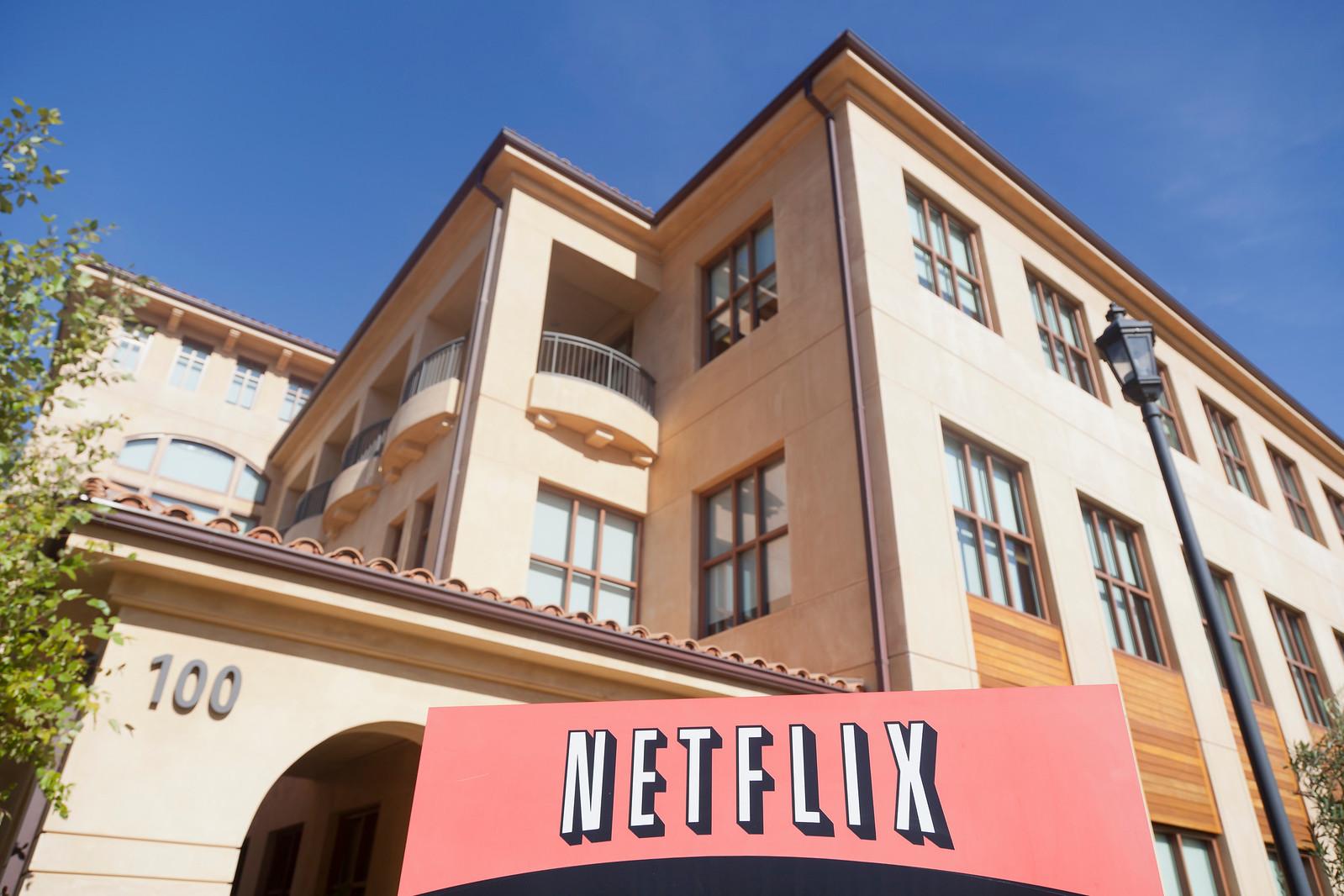 Netflix Los Gatos.jpg
