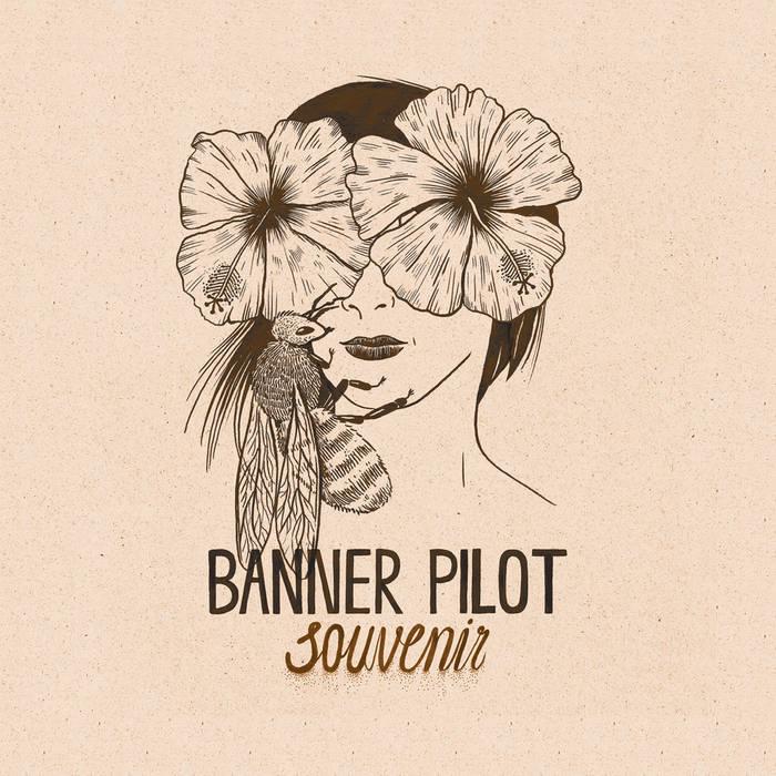 Banner Pilot, Souvenir, Fat Wreck Chords.jpg