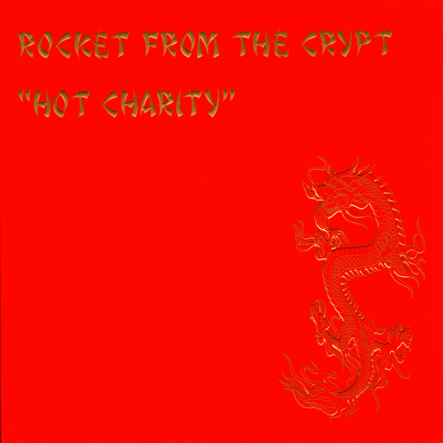 Rocket From the Crypt, Hot Chairty_Cut and Play, Swami Records.jpg