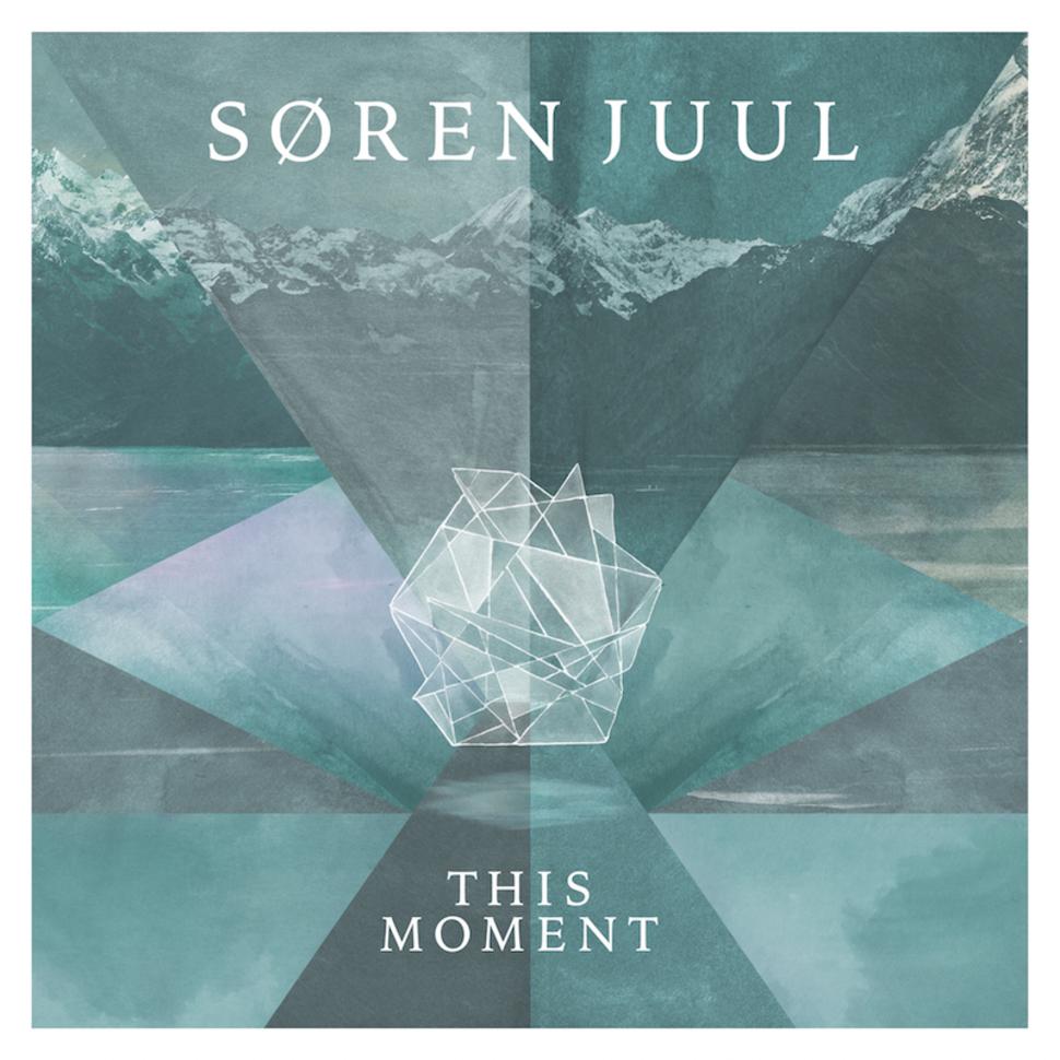 Søren Juul, This Moment, 4AD.jpg