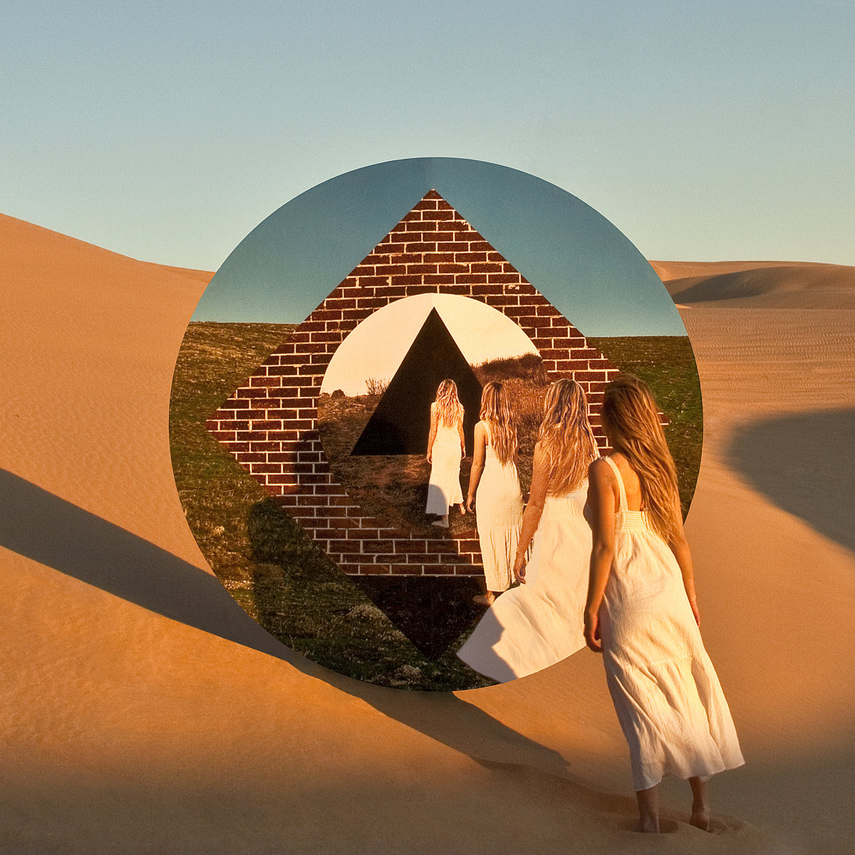 Ancestors, In Dreams and Time, Tee Pee Records.jpg