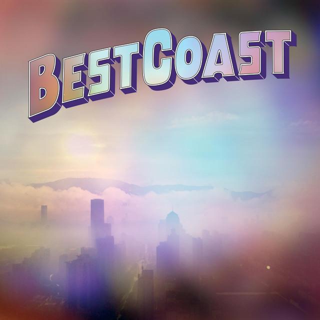 Best Coast, Fade Away, Bratty BC.jpg