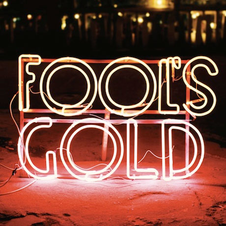 Fool_s Gold, Leave No Trace, IAMSOUND.jpg