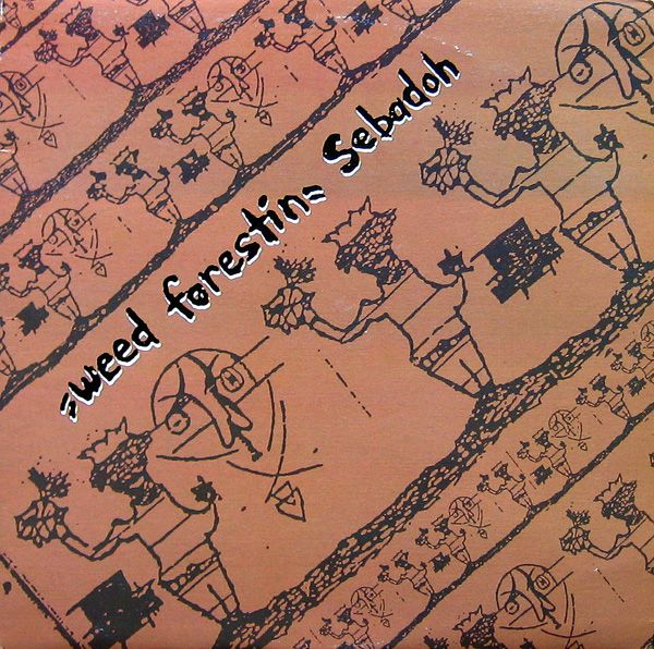 Sentridoh _ Sebadoh, Weed Forrestin_ , Homestead.jpg
