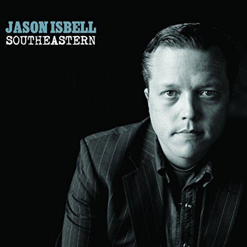 Jason Isbell - Southeastern   Pete Lyman   Southeastern Records
