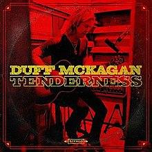 Duff-McKagan-Tenderness.jpg