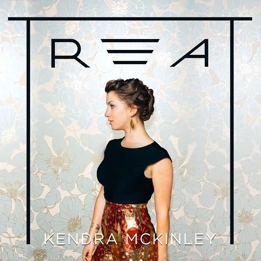 Kendra-McKinley.jpg