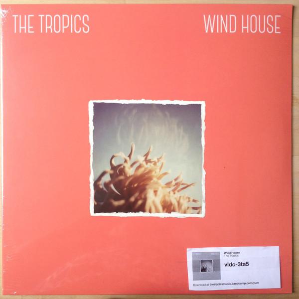 The Tropics Wind Horse.jpg