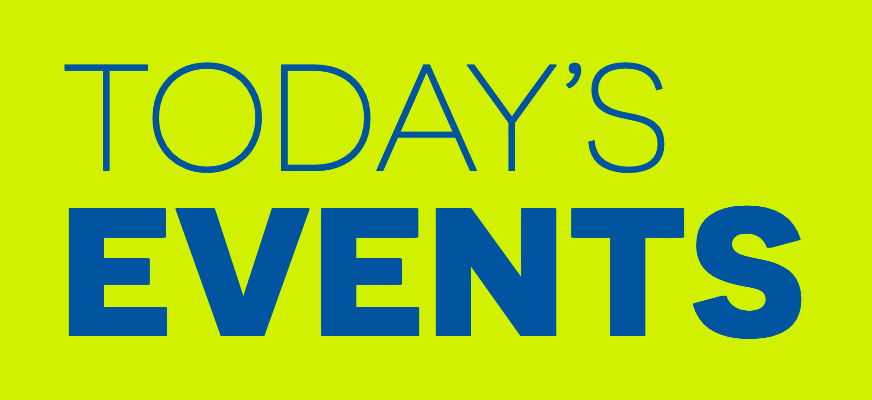 events_12_011.jpg