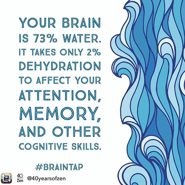 Lawyer friends, drinking enough water is a cheap and easy way to make yourself even more invincible - and mentally sharp! Don't shirk this super simple need. Drink water please ! . . #Repost from @40yearsofzen - It's so important to stay properly hydrated. How much water do you drink in a day? . . . . #thisisoptimism #powerofpositivity #40yearsofzen #neuroscience #brainpower #brainiac #brainmapping #neurology #mentalhealth #selflove #neuroplasticity #brainupgrade #brainhacking #neurohacking #brainhealth #beunlimited #neurofeedbacktraining #neurofeedback #braintraining #personaldevelopment #meditation #mindfulness #zen #cognitiveenhancemen