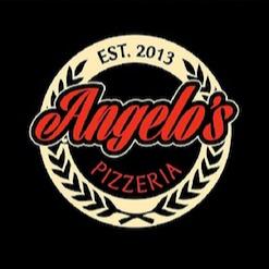 angelos+logo.jpg