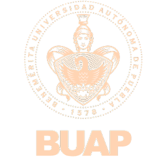 buap_white_2.png