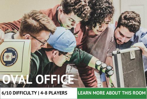 oval+office+homepage.jpg