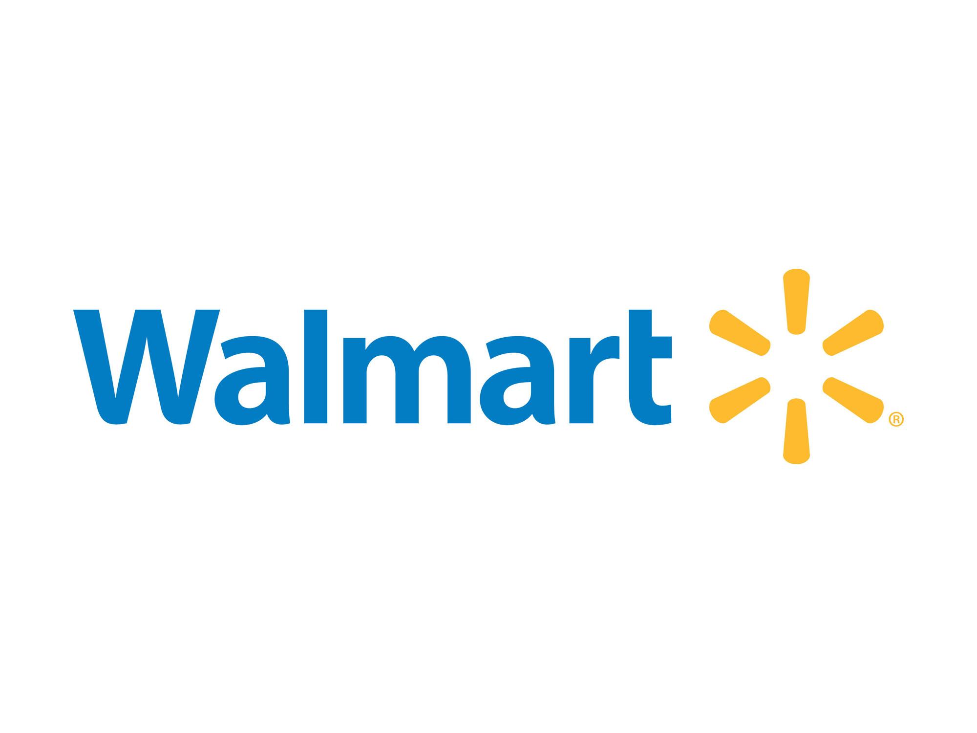 walmart logo.jpg