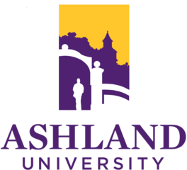 Ashland_University_logo.png