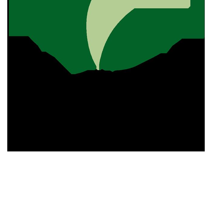 AVITA-Health-Systems-Logo.png