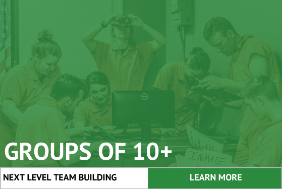TEAM building homepage.jpg