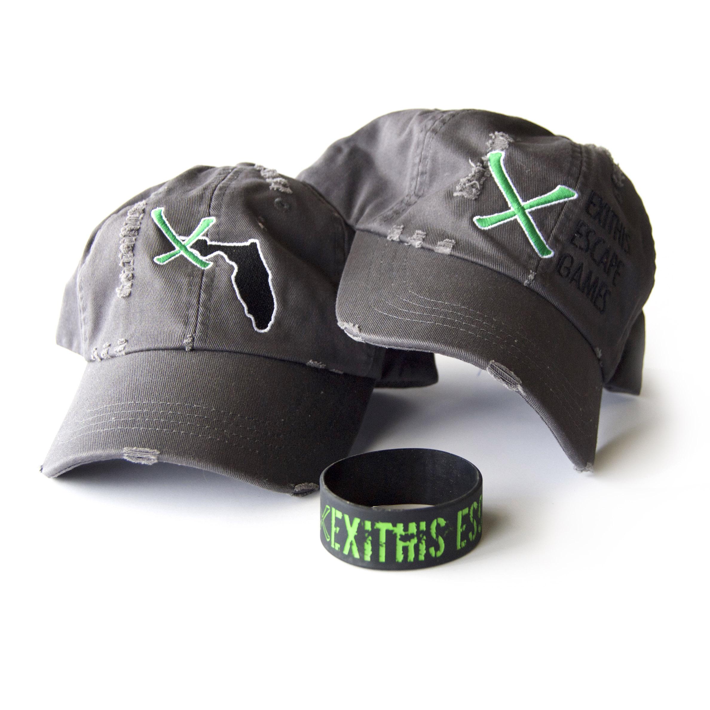 pensacola hats.jpg