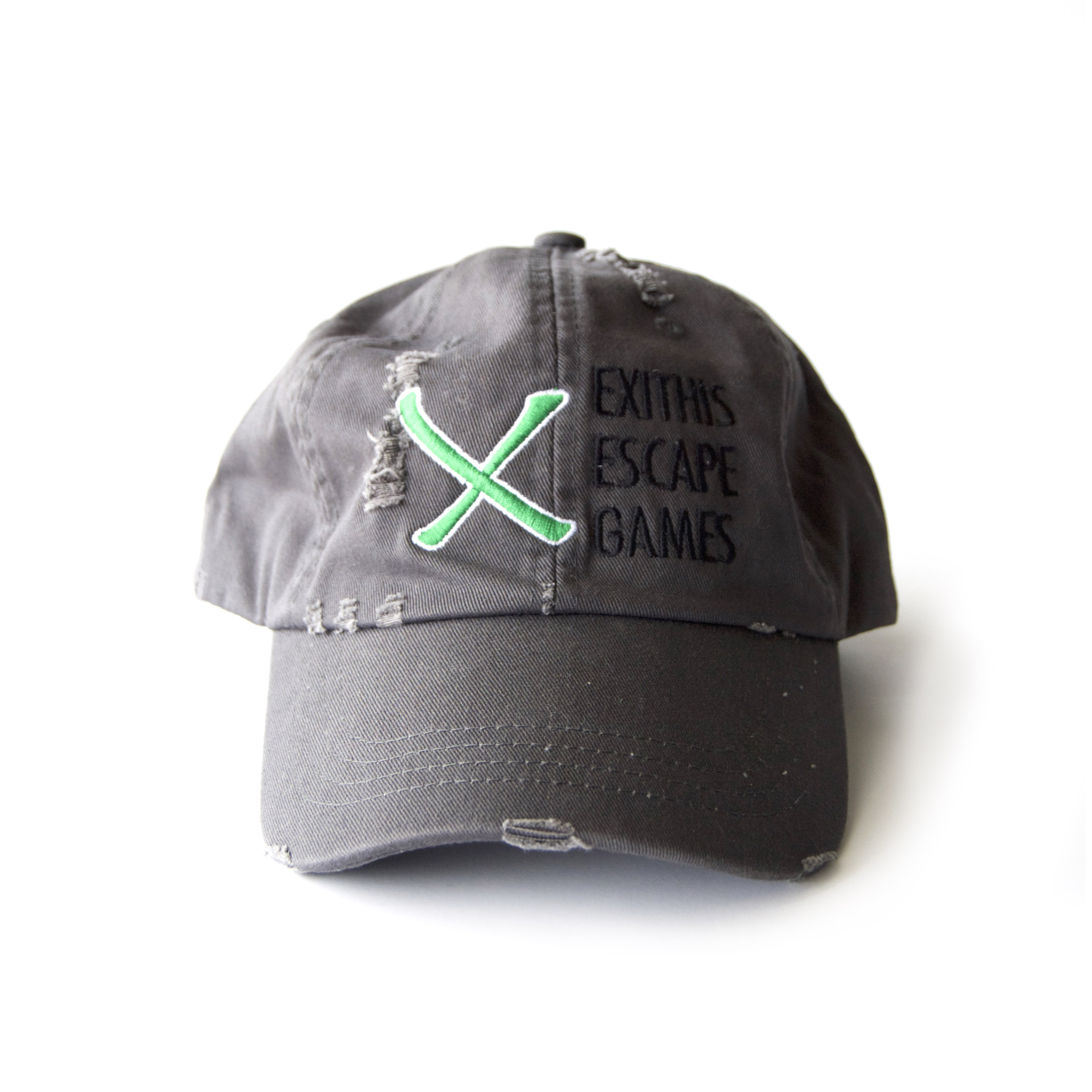 exit this hatt.jpg