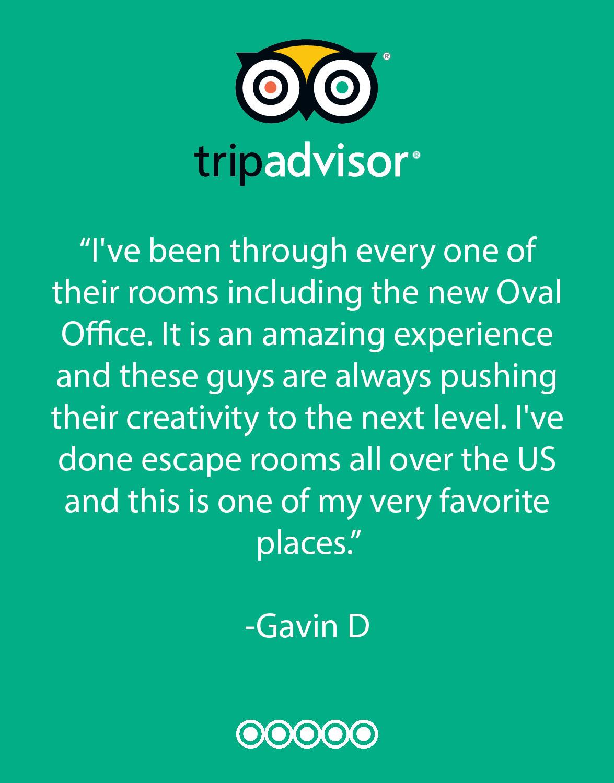 oval office trip advisor.jpg