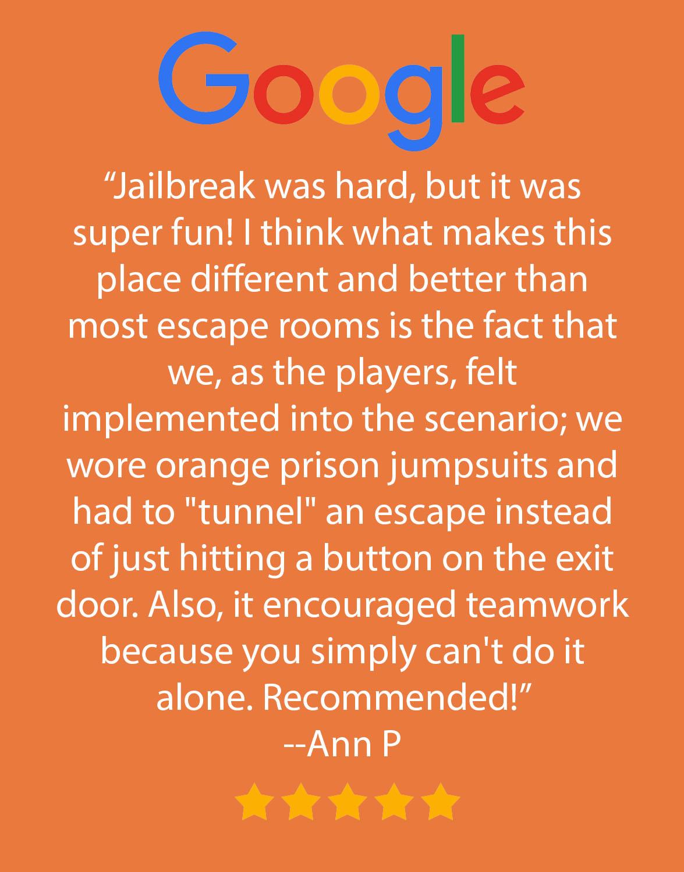 google jail rating.jpg