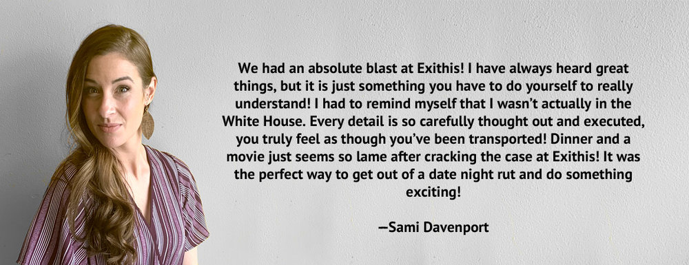 same+davenport+review.jpg