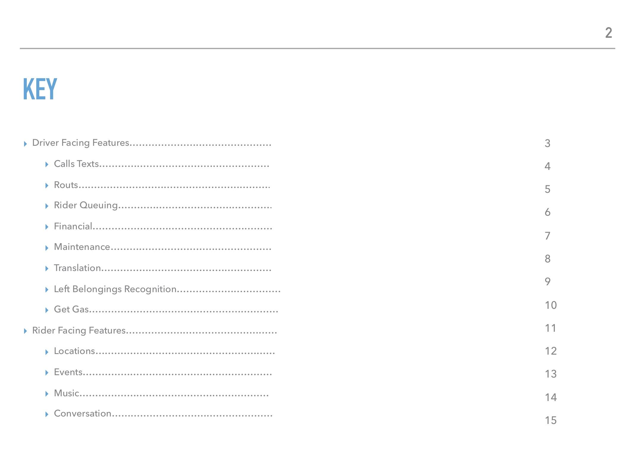 AnnotatedWireframes2.jpg