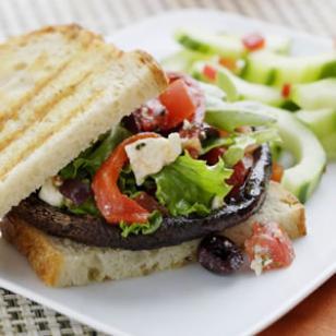 Grilled_Steak_with_Beets__Radicchio.jpg